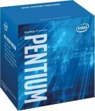 Procesor Intel Pentium G4560 Dual Core 3.5GHz 3MB Socket LGA1151, Intel Pentium Dual Core, 2