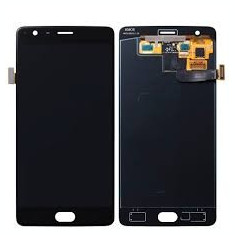 Display Complet  OnePlus 3T | OnePlus 3 A3000 | A3003 | + Touch | Black