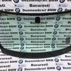 Parbriz BMW E90, E91 - Brat stergator, 3 (E90) - [2005 - 2013]