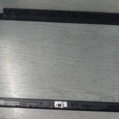 Rama ecran display laptop hp 2000