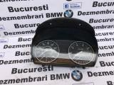 Ceasuri bord BMW E90,E91,E92,E93,X1 316i,318i,320i,323i