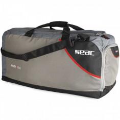 Geanta Seac - MATE 200 HD