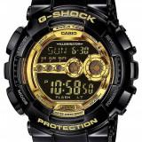 Ceas original Casio G-Shock GD-100GB-1ER - Ceas barbatesc