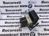 Unitate pompa abs,dsc originala BMW E87,E90,E91,E92,E93 320d,320i