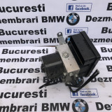 Unitate pompa abs,dsc originala BMW E87,E90,E91,E92,E93 320d,320i, 3 (E90) - [2005 - 2013]
