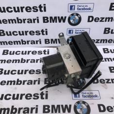 Unitate pompa abs, dsc originala BMW E87, E90, E91, E92, E93 320d, 320i, 3 (E90) - [2005 - 2013]
