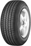 Anvelopa All Season Continental 4x4 Contact 225/70 R16 102H