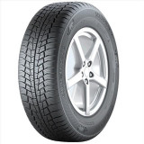 Anvelopa iarna GISLAVED EURO*FROST 6 215/65 R16 98H - Anvelope iarna