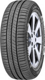 Anvelope Vara 205/55R16 91V ENERGY SAVER GRNX - MICHELIN, 55, 91