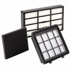 Set filtre aspirator Heinner TYRON_ACC2 3 bucati - Filtre Aspiratoare