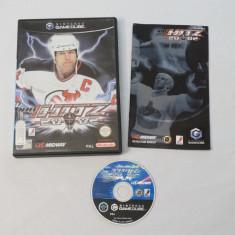 Joc consola Nintendo Gamecube - NHL Hitz 2002