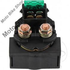 MBS Magnetschalter Arrowhead, Cod Produs: 7060207MA