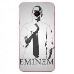 Husa Eminem HUAWEI Ascend Y330