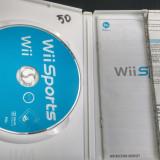 Wii Sports - Nintendo wii  original game