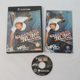 Joc consola Nintendo Gamecube - Aggressive Inline, Sporturi, Toate varstele, Single player