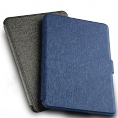 Husa Kindle 8 Smart Ultra Slim | 8th Generation | Noua | +6254 carti gratuit