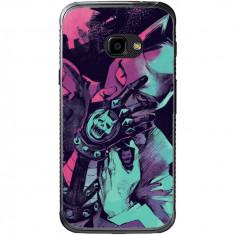 Husa Bat Bat Samsung Galaxy Xcover 4 - Husa Telefon