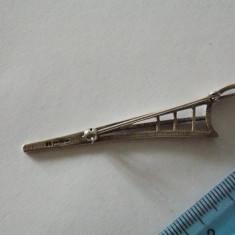 Brosa argint vintage -1591