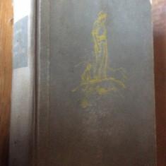 FRUCHTE DER HARTEN ZEIT - EDUARD CLAUDIUS - CARTE IN LIMBA GERMANA - Carte in germana