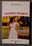 Merce Rodoreda - Oglinda spartă