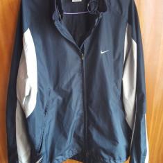 Geaca Nike Clima Fit originala, marimea XL. - Geaca barbati Nike, Culoare: Multicolor