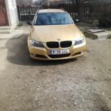 Vind bmw 320, Seria 3, Motorina/Diesel