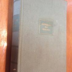TAPFERKEIT DES HERZENS - BARBARA NEUBEUER - CARTE IN LIMBA GERMANA - Carte in germana