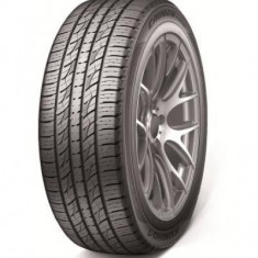 Anvelopa all seasons KUMHO KL33 255/50 R20 105H - Anvelope All Season