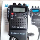 Midland Alan 52