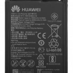 Acumulator Huawei HB436486ECW Huawei Mate 10 Pro original