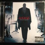 Jay-Z - American Gangster CD, universal records