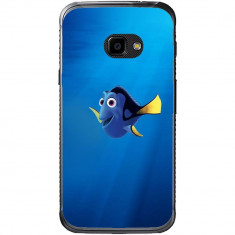 Husa Dori Samsung Galaxy Xcover 4 - Husa Telefon