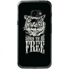 Husa Be Freee Samsung Galaxy Xcover 4 - Husa Telefon