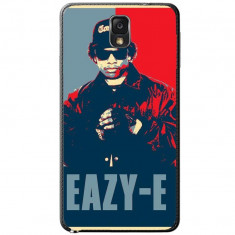 Husa Eazy-e SAMSUNG Galaxy Note 3