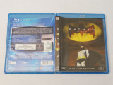 Film Blu-ray bluray - Batman The Movie, BLU RAY, Engleza