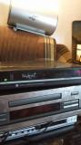 Stereo Satellite Recivier SkyMax