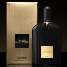 "Parfum Tom Ford""Black Orchid"" - Parfum unisex Tom Ford, 100 ml"