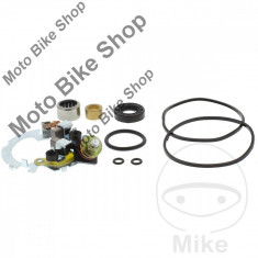 MBS Anlasser Reparatursatz, mit Halter ARROWHEAD, Cod Produs: 7001181MA