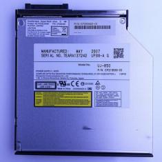 DVD RW Fuji Lifebook S7110 UJ-850 - Unitate optica laptop Fujitsu Siemens