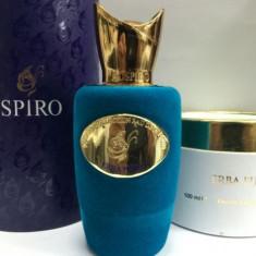 Parfum Nou Sospiro Erba Pura - unisex sigilat original calitatea garantata