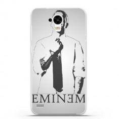 Husa Eminem HUAWEI Ascend Y5 Y560