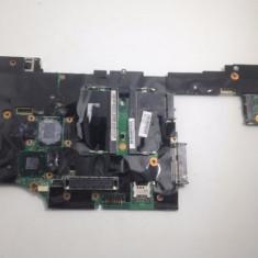 Placa Baza Lenovo Thinkpad X220 + Procesor i5 2520M 3200Mhz, DDR 3, Contine procesor
