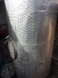 VAND BAZIN INOX