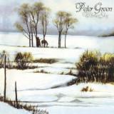 Peter Green - White Sky ( 1 CD )