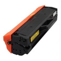 Cartus toner compatibil Samsung MLT-D111XL M2020 M2070W - Cartus imprimanta
