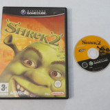 Joc consola Nintendo Gamecube - Shrek 2, Sporturi, Toate varstele, Single player