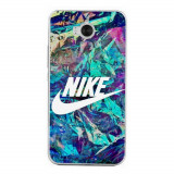 Husa Glitchy Nike HUAWEI Ascend Y6 2017