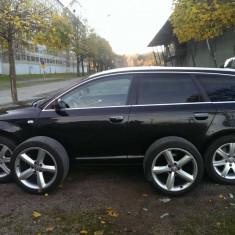 Audi A6, An Fabricatie: 2008, Motorina/Diesel, 240000 km, 1968 cmc