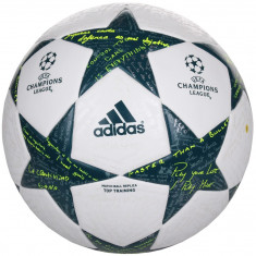 Finale 16 Top Training Minge fotbal n. 5, Adidas