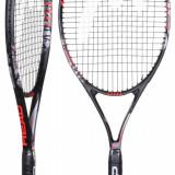 MX Spark ELITE 2018 racheta tenis negru G1, Performanta, Adulti, Head